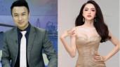 """Bị cho là ám chỉ Hương Giang không phải """"phụ nữ thuần chủng"""", nam MC giải thích"""
