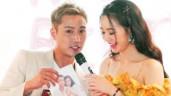"""""""Con ghẻ"""" Đừng Bắt Em Phải Quên được đề cử VTV Awards, Thanh Sơn cảm giác """"trúng tủ"""""""