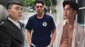 """Đại gia yêu Hương Giang: Đen, không hào nhoáng nhưng vững chãi, khác hẳn loạt """"tình tin đồn"""""""
