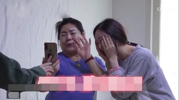 hoa hau han lay chong trung quoc: con dau tron mat mang, me chong van mua cho nha 20 ty - 16