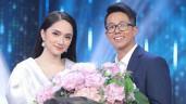 Thiếu gia Matt Liu đang hot mạng vì mối tình với Hoa hậu Hương Giang là ai?