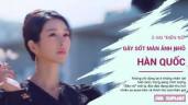 """5 vai """"điên nữ"""" gây sốt màn ảnh nhỏ Hàn Quốc"""