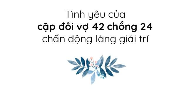 hoa hau han lay chong trung quoc: con dau tron mat mang, me chong van mua cho nha 20 ty - 1