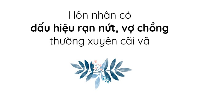 hoa hau han lay chong trung quoc: con dau tron mat mang, me chong van mua cho nha 20 ty - 9