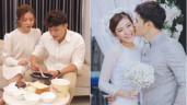 BTV Thời sự VTV lấy chồng nhờ Người Ấy Là Ai: Phục mẹ chồng vì đẻ 3 con sinh 3