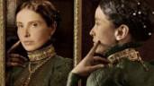 """""""Nữ bá tước ma cà rồng"""" ghê rợn nhất châu Âu giết hại hàng trăm trinh nữ để làm đẹp"""