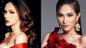 2 hoa hậu chuyển giới nổi tiếng showbiz Việt với tài ca hát
