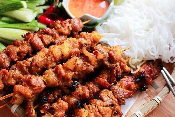 Món ăn thường có trong bữa cơm hàng ngày chứa chất gây ung thư loại 1 được WHO công nhận - 3