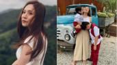 """Sao Việt 24h: Thanh Thuý đắng lòng vì """"tô cháo lòng trị giá 5,5 triệu"""" ở sân bay"""