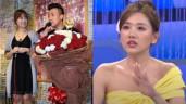 Hari Won lần đầu khẳng định Trấn Thành không phải người thứ 3, tỏ tình cô nhiều lần thất bại