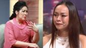 Cuộc đời xót xa của nữ người mẫu từng bị chế giễu - Mai Ngô: 7 tuổi mất cha