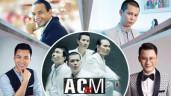 Nhóm AC&M hậu tan rã: Người triệt sản vì thương vợ sinh nhiều, người chế tạo mô hình máy bay