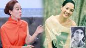"""NSND Lê Khanh bị tình 9 năm """"cắm sừng"""", lấy được chồng hồi trẻ đẹp như nam thần"""