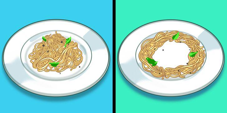 Mẹo cực hay khi nấu ăn: Tách lòng đỏ trứng, mài dao, khử mùi tủ lạnh dễ như ăn kẹo - 7
