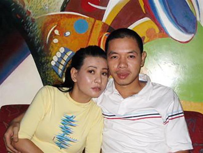 16 năm sau ly hôn: CátPhượng và tình trẻ 11 năm không cưới, Thái Hoà có vợ đẹp con ngoan - 1
