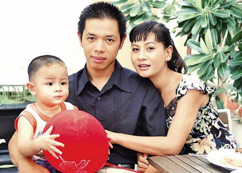 16 năm sau ly hôn: CátPhượng và tình trẻ 11 năm không cưới, Thái Hoà có vợ đẹp con ngoan - 3
