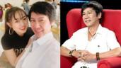 """Chồng cũ danh hài Kiều Oanh lấy vợ hai kém đến 30 tuổi: """"Cưới 5 năm giờ càng mặn nồng"""""""