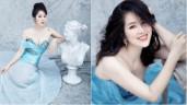 Sao Việt 24h: Mẹ 2 con Lê Phương đẹp như nữ thần, hội bỉm sữa nhìn mà khao khát