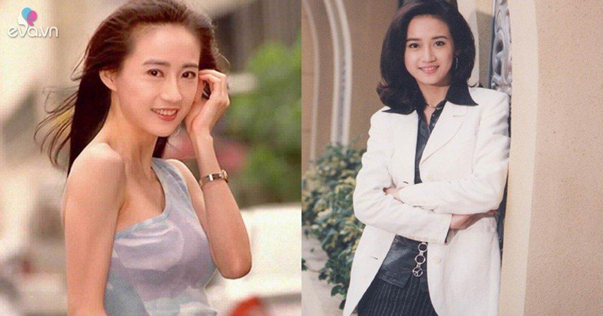Phận đời của người đẹp kỳ lạ Đài Loan xuất gia rồi lại hoàn tục vì bố mẹ