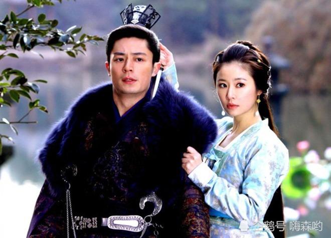 Lâm Tâm Như lần đầu nói về cuộc sống hôn nhân sau 4 năm lấy Hoắc Kiến Hoa - 4