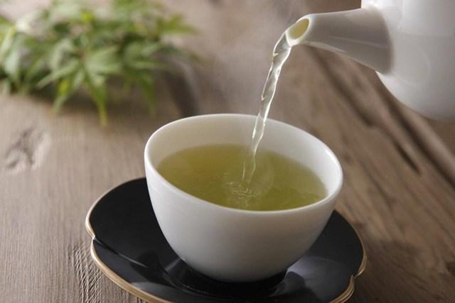 4 thói quen uống trà cực kỳ hại, đặc biệt là thói quen đầu tiên có thể gây ung thư - 4