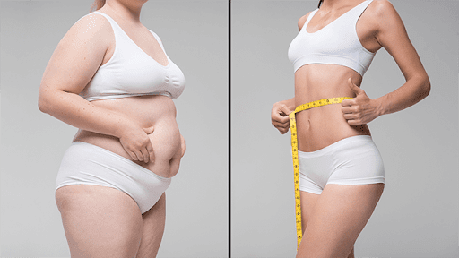 Đôi bạn cùng tuổigiảm cân: Khánh Thi được khen body căng đét, riêng Lệ Quyên bốc hơi vòng 1 - 11