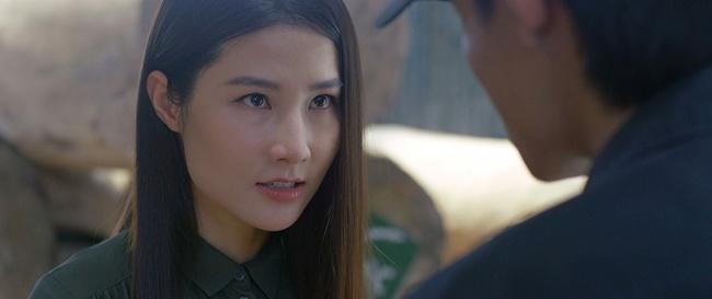 Tình Yêu Và Tham Vọng: Linh bỏ qua cho Tuệ Lâm chỉ để đòi Mặt Sẹo... 50% số amp;#34;hàng trắngamp;#34;? - 4