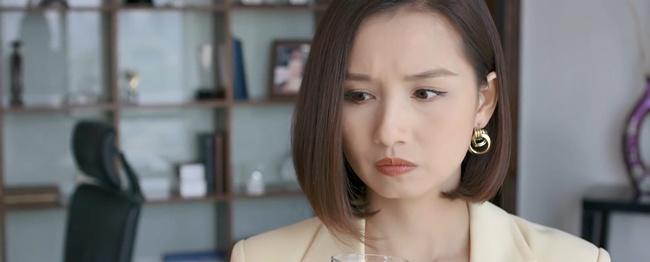 Tình Yêu Và Tham Vọng: Linh bỏ qua cho Tuệ Lâm chỉ để đòi Mặt Sẹo... 50% số amp;#34;hàng trắngamp;#34;? - 8