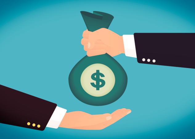4 cách khéo léo từ chối cho vay tiền giúp người cả nể nhất cũng làm được - 4