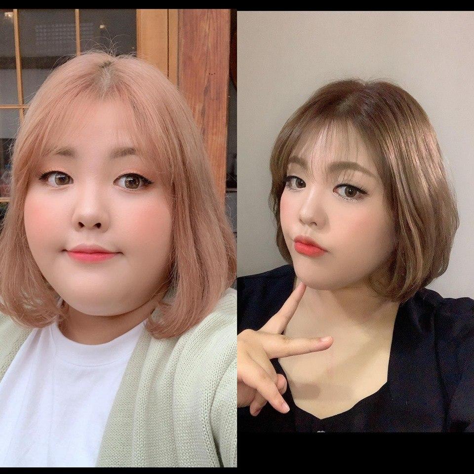 Vượt mặt Thánh Ăn Hàn Quốc, Phương Anh Idol giảm 53kg nhờ nhìn người khác ăn - 5