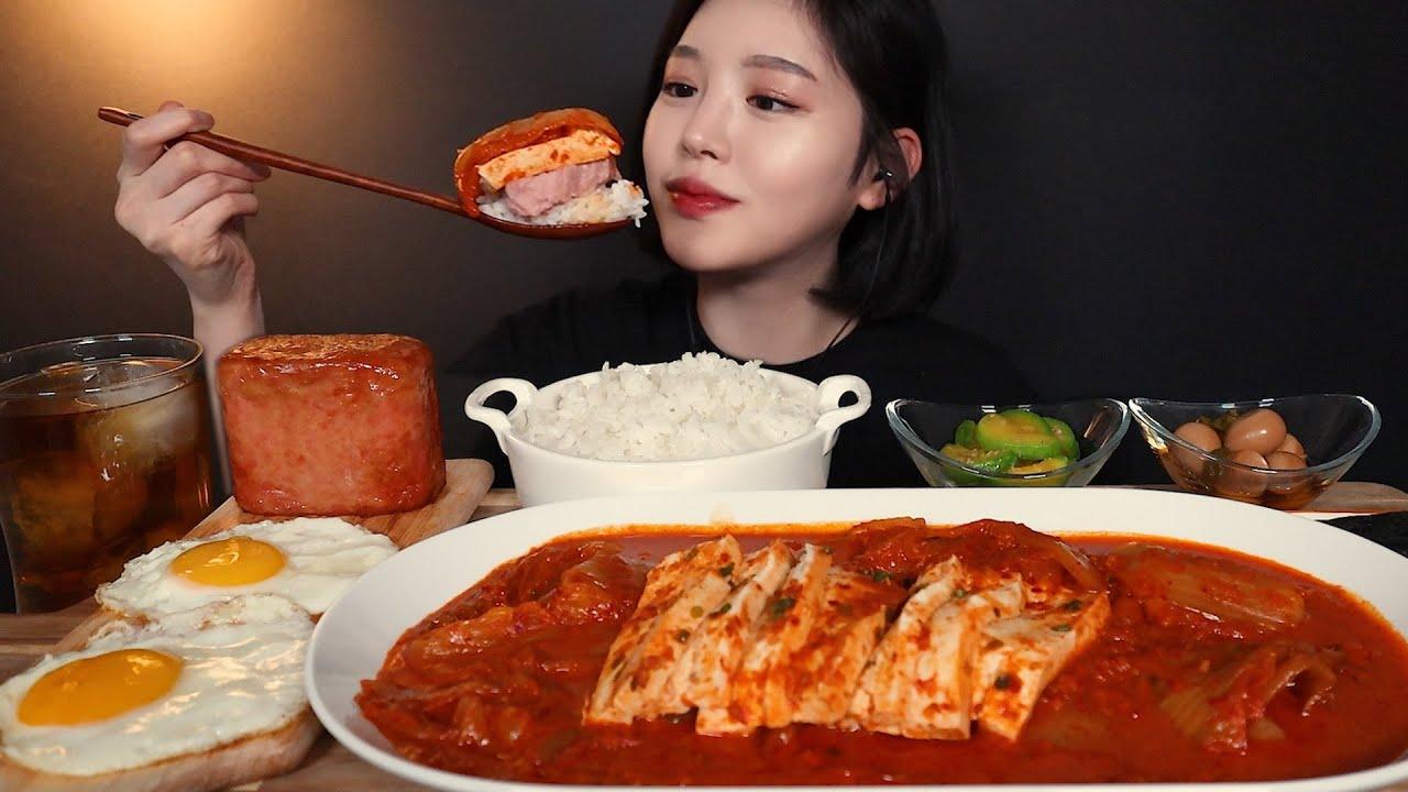 Vượt mặt Thánh Ăn Hàn Quốc, Phương Anh Idol giảm 53kg nhờ nhìn người khác ăn - 12