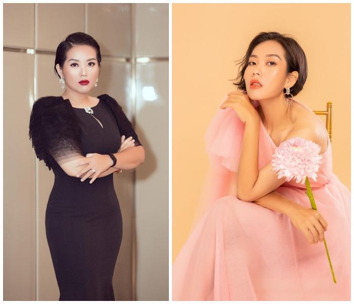 Vượt mặt Thánh Ăn Hàn Quốc, Phương Anh Idol giảm 53kg nhờ nhìn người khác ăn - 8
