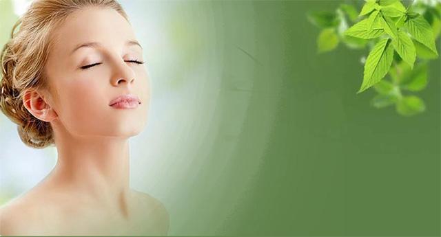 NAPU Collagen - Viên sủi trắng hồng rạng rỡ đang thu hút giới làm đẹp nhờ thành phần ưu việt - 1