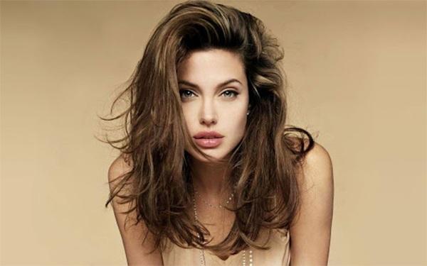 20 kiểu tóc ngang lưng đẹp trẻ trung nữ tính hot nhất hiện nay - 17