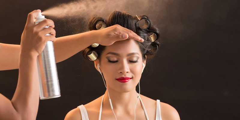 Dàn mỹ nhân Vbiz mê mái tóc ướt rượt như mới gội, nào ngờ có nhiều nguy hại tiềm ẩn - 10