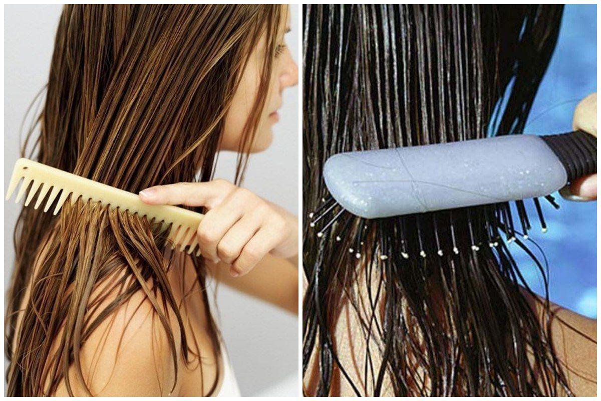 Dàn mỹ nhân Vbiz mê mái tóc ướt rượt như mới gội, nào ngờ có nhiều nguy hại tiềm ẩn - 11