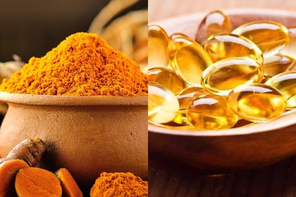 Kể không hết 1001 công dụng của vitamin E dưỡng da, mặt lúc nào cũng căng bóng - 6