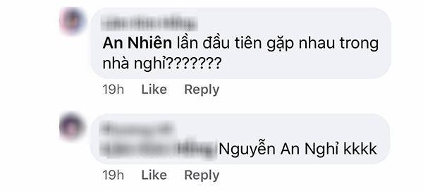 Mẹ Việt thi nhau đặt tên con theo nơi hẹn hò lần đầu, đỏ mặt với loạt tên nhạy cảm - 6