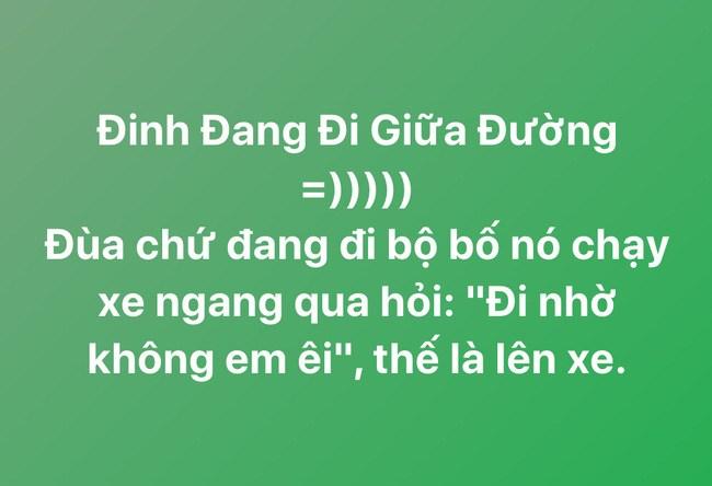 Mẹ Việt thi nhau đặt tên con theo nơi hẹn hò lần đầu, đỏ mặt với loạt tên nhạy cảm - 14