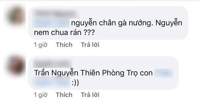 Mẹ Việt thi nhau đặt tên con theo nơi hẹn hò lần đầu, đỏ mặt với loạt tên nhạy cảm - 8
