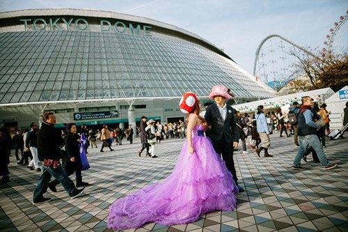Cặp đôi chi tiền sang nước ngoài chụp ảnh cưới, cái kết khóc thét, về mang giấu vội - 7