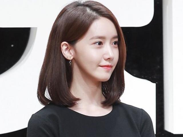 15 Kiểu tóc cụp đẹp phù hợp với mọi gương mặt được yêu thích nhất