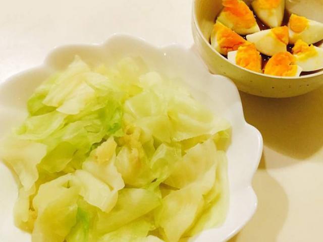 7 món ăn sáng tốt nhất cho gan: Ăn đều đặn ngăn chặn ung thư, thải sạch độc tố