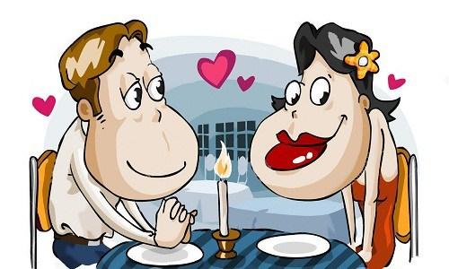 Truyện cười hay: Tin lời nha sĩ nhổ răng không đau, bệnh nhân amp;#34;ngã ngửaamp;#34; khi vừa soi gương - 2