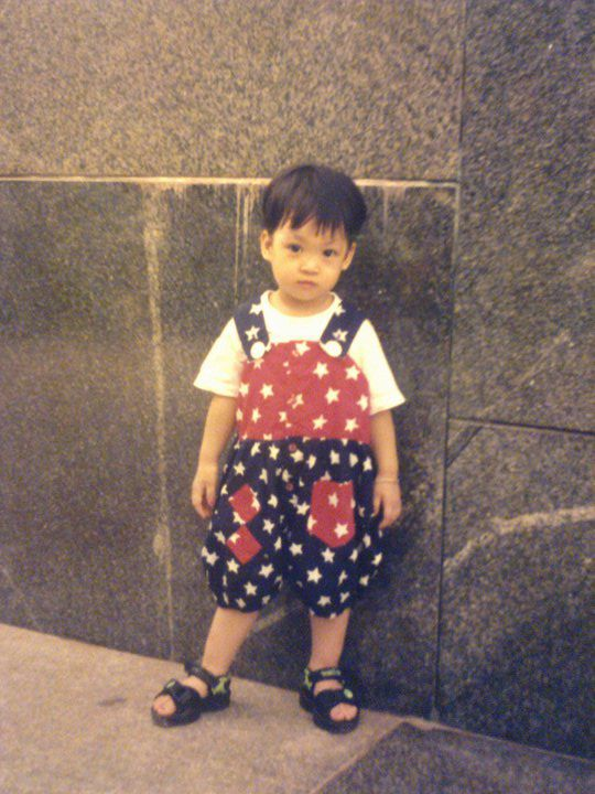 Đỗ Mỹ Linh: Hoa hậu nghèo nhất Vbiz đến mỹ nhân hàng hiệu không kém một ai - 4