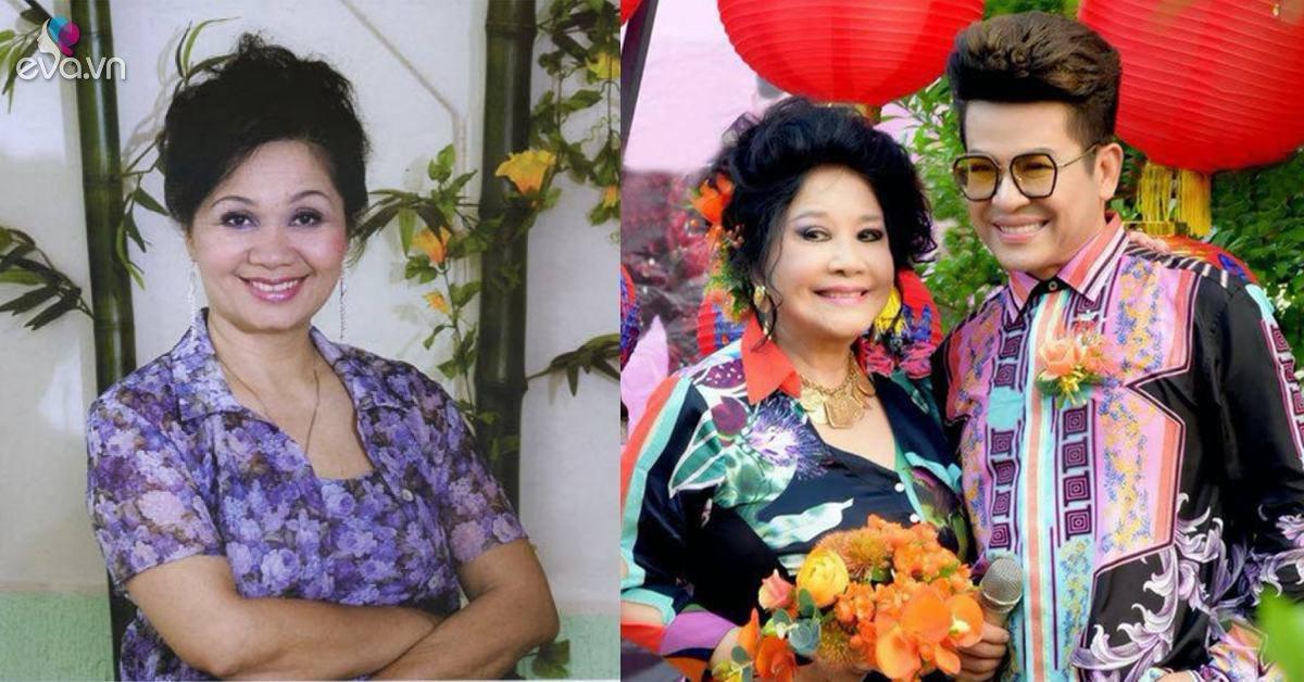 14 năm sau ly hôn: Thanh Bạch làm đám cưới thêm 10 lần, Xuân Hương tố chồng cũ đồng tính