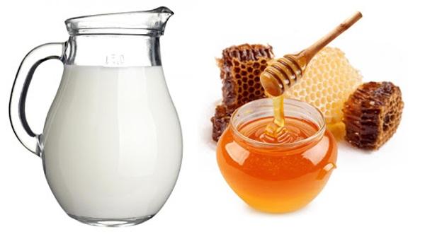 Tốn cả chục triệu đi spa trị nám không sạch, 3 cách trị nám bằng mật ong sẽ giúp bạn - 4