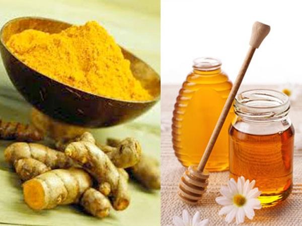Tốn cả chục triệu đi spa trị nám không sạch, 3 cách trị nám bằng mật ong sẽ giúp bạn - 5
