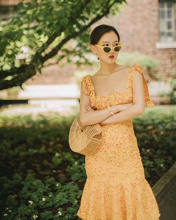 Những quan niệm mặc đẹp đã lỗi thời, chị em nên thay đổi để nâng tầm phong cách - 3