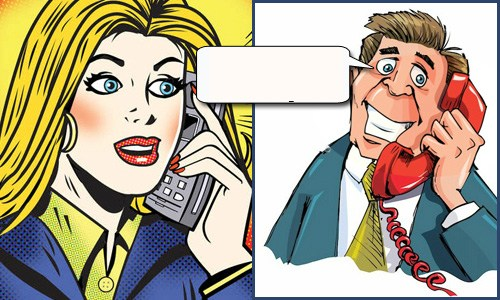 Truyện cười hay: Chồng nhìn đăng ký kết hôn không rời mắt, vợ ngã ngửa nghe amp;#34;lời thú tộiamp;#34; - 3